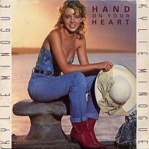 Hand on Your Heart