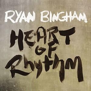 Traduzione ''Heart of Rhythm'' - Ryan Bingham