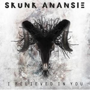 "Traduzione ""I Believed in You"" - Skunk Anansie"