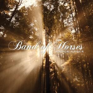 Traduzione ''Knock Knock'' - Band of Horses