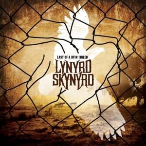 Traduzione ''Last of a Dyin' Breed'' - Lynyrd Skynyrd