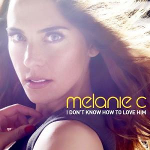 "Traduzione ""I Don't Know How to Love Him"" - Mel C"