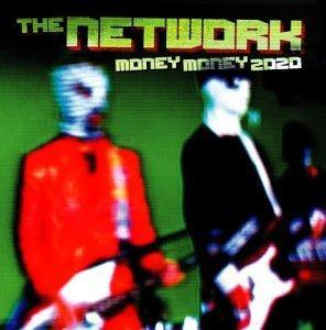 Money-Money-2020.jpg