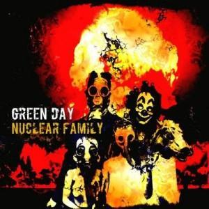 "Traduzione ""Nuclear Family"" - Green Day"