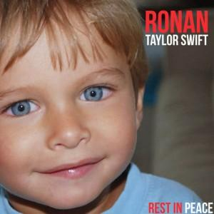 """Traduzione """"Ronan"""" - Taylor Swift"""