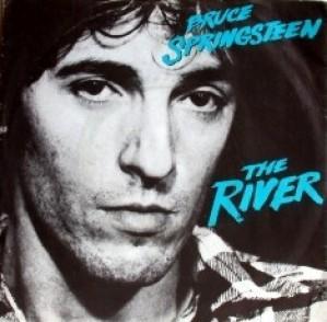 Bruce springsteen the river traduzione in italiano testo - Dive testo e traduzione ...