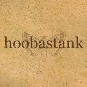 Traduzione ''This Is Gonna Hurt'' - Nickelback