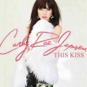 Traduzione ''This Kiss'' - Carly Rae Jepsen