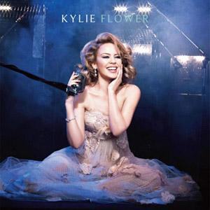 """Traduzione """"Flower"""" - Kylie Minogue"""