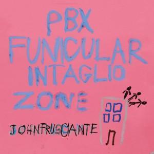 """Traduzione """"Mistakes"""" - John Frusciante"""