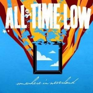 """Traduzione """"Somewhere in Neverland"""" - All Time Low"""