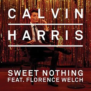 """Traduzione """"Sweet Nothing"""" - Calvin Harris feat. Florence Welch"""