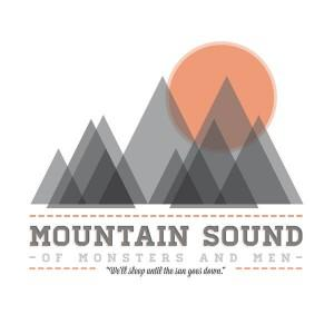 "Traduzione ""Mountain Sound"" - Of Monsters and Men"