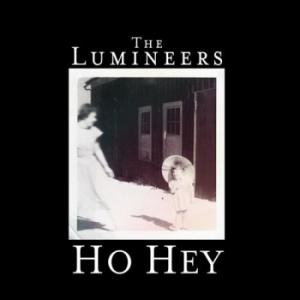 "Traduzione ""Ho Hey"" - The Lumineers"