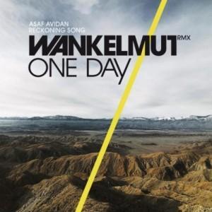 "Traduzione ""One Day / Reckoning Song"" - Asaf Avidan"