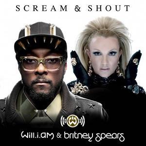 Hook up Britney Spears traducida