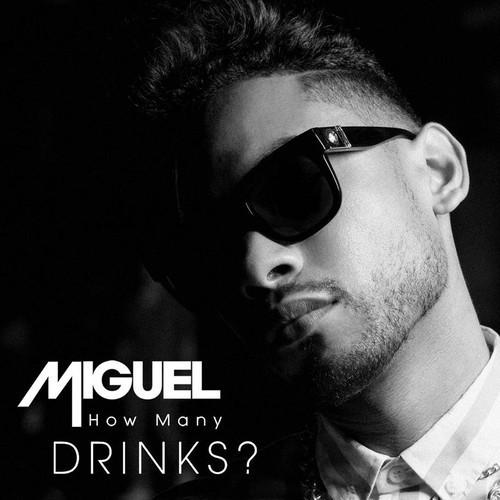 how to say miguel in italian