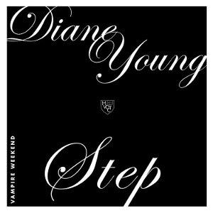 Diane Young - Step
