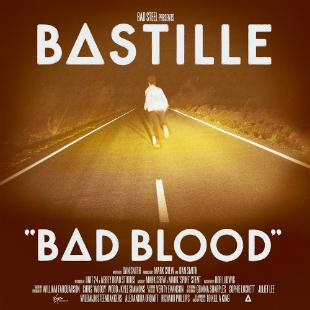 BAD BLOOD - Testo, traduzione e video del singolo dei Bastille.