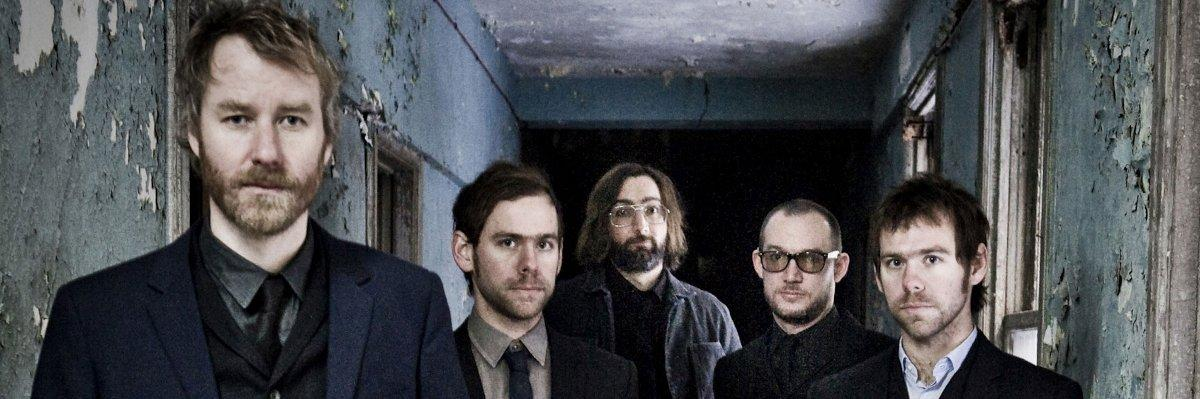 The National_big