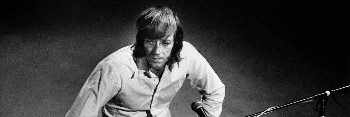 E' morto Ray Manzarek, mitico tastierista dei Doors