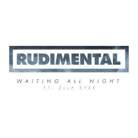 Waiting-All-Night