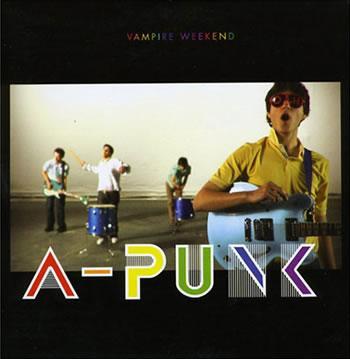 A-Punk – Testo, traduzione e video ufficiale del singolo dei Vampire Weekend