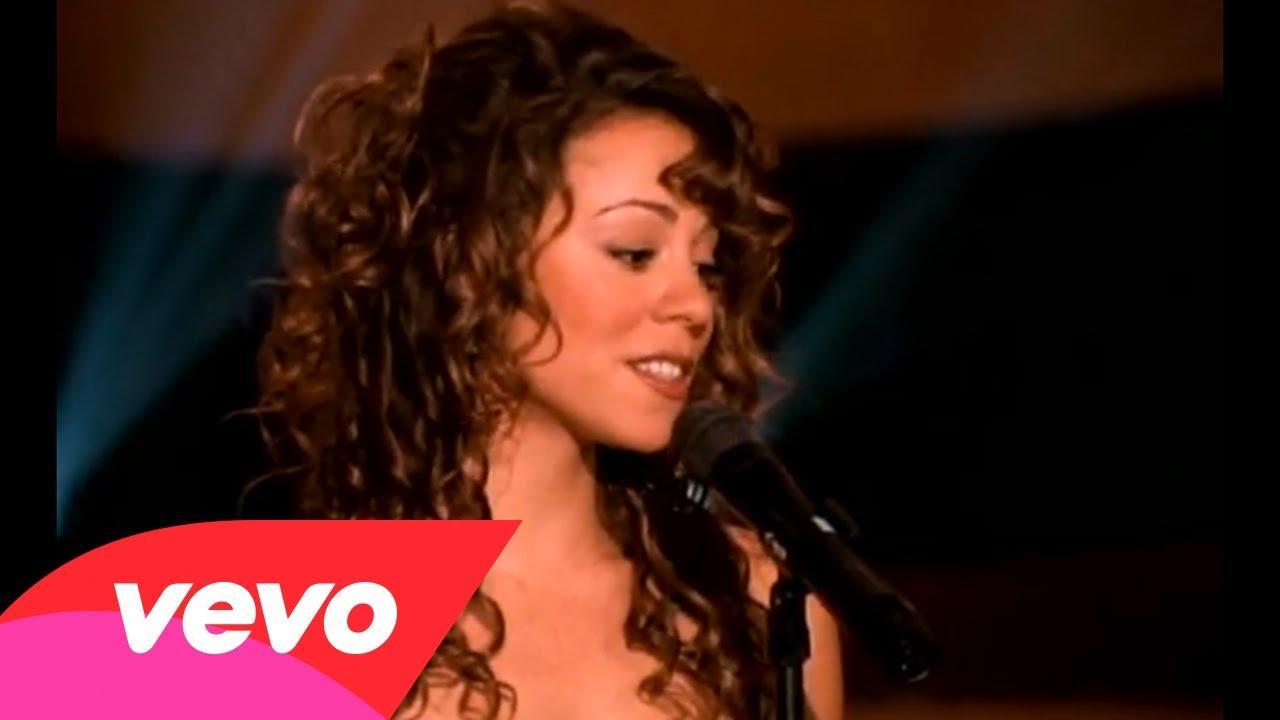 Hero – Testo, traduzione in italiano e video ufficiale del singolo di Mariah Carey