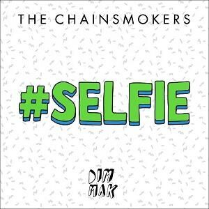 selfie-the-chainsmokers