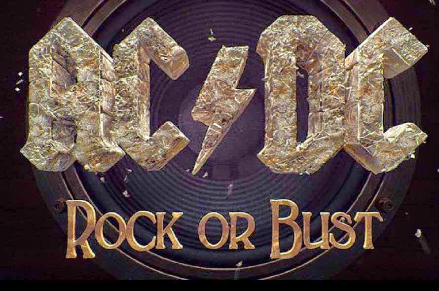 acdc-rock-or-bust-2014[1]
