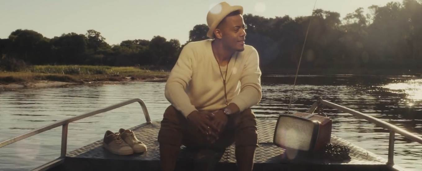 nico-vinz-am-i-wrong-video-maxw-1360