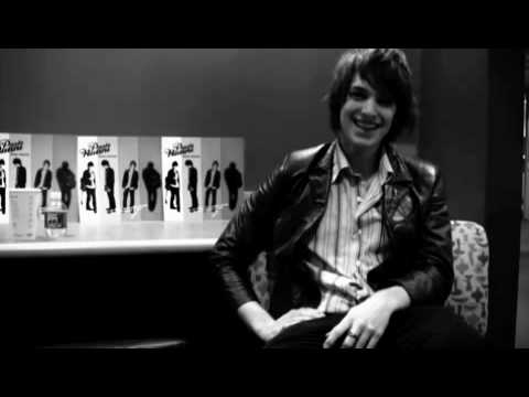 10/10 – Testo, traduzione e video del singolo di Paolo Nutini