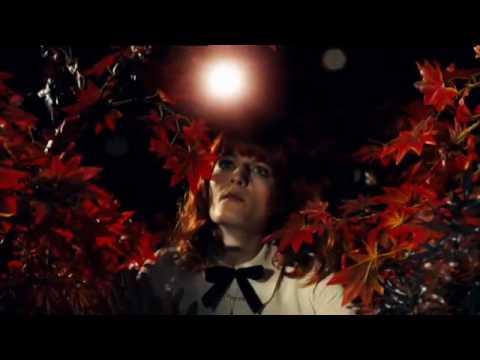 Cosmic Love – Testo, traduzione e video del singolo di Florence and the Machine