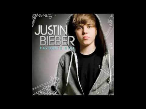 Favorite Girl – Testo, traduzione e video di Justin Bieber