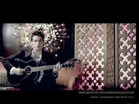 Half Of My Heart – Testo, traduzione e video del singolo di John Mayer feat. Taylor Swift