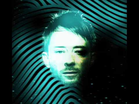 Hearing Damage – Testo, traduzione e video di Thom Yorke