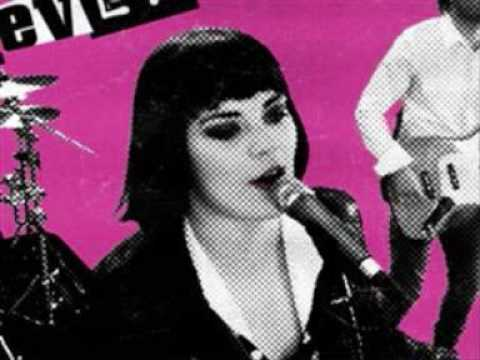 I Like You So Much Better When You're Naked – Testo, traduzione e video del singolo di Ida Maria