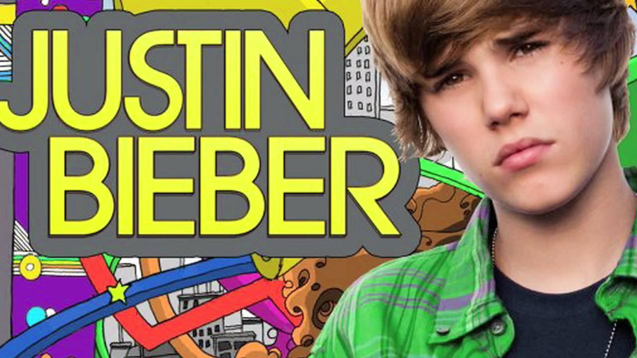 Love Me – Testo, traduzione e video di Justin Bieber
