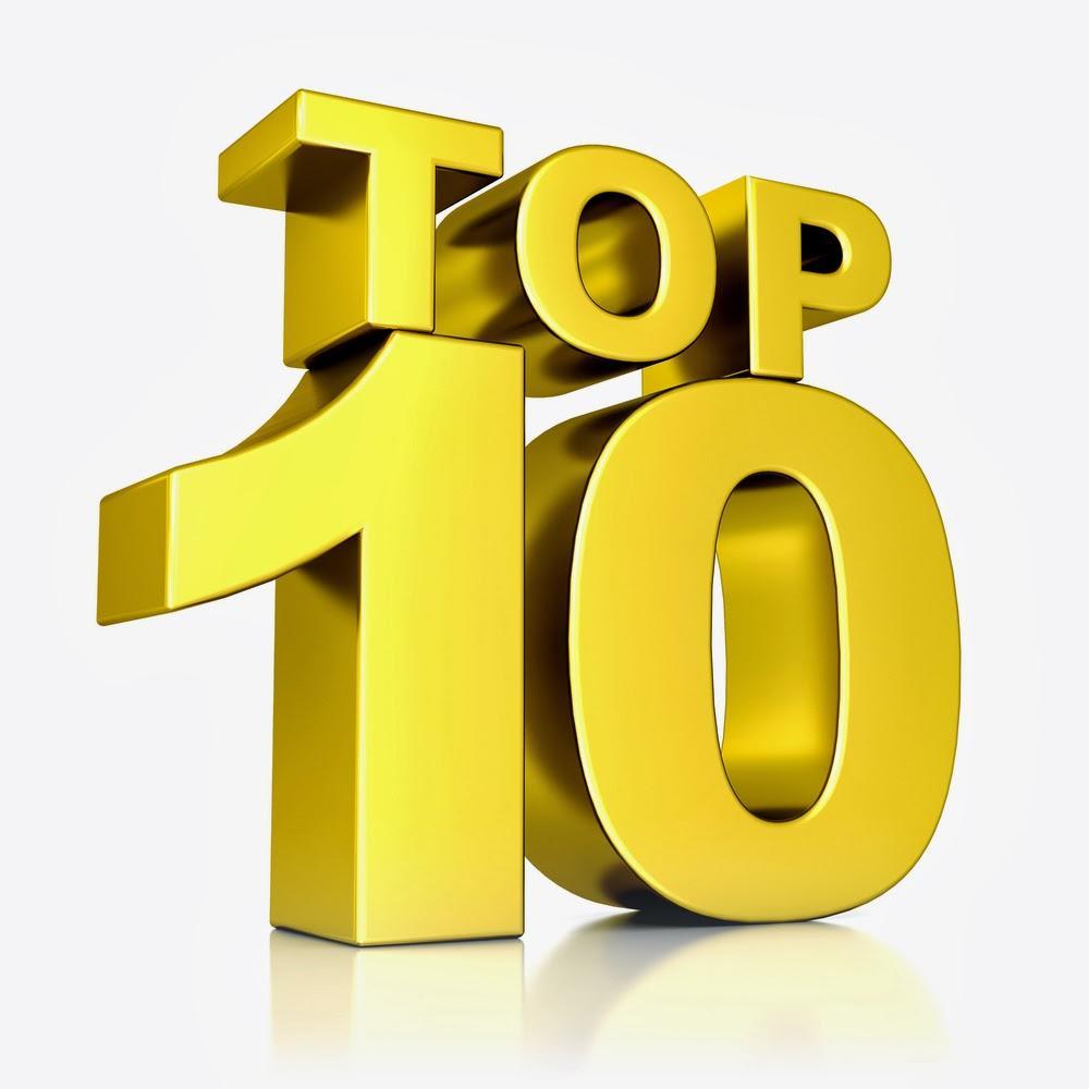 medical-simulation-top-10