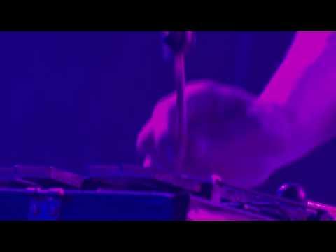 No surprises radiohead traduzione in italiano testo e - Dive testo e traduzione ...