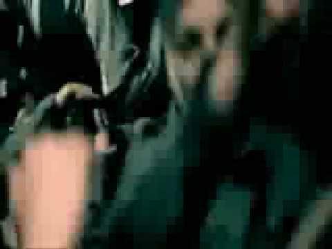 Ready, Set, Go! – Testo, traduzione e video del singolo dei Tokio Hotel