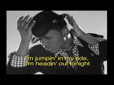Ridin' Solo – Testo, traduzione e video del nuovo singolo di Jason Derulo