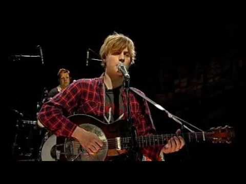 Shore to Shore – Testo, traduzione e video di Johnny Flynn