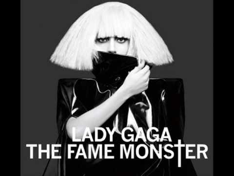 So Happy I Could Die – Testo, traduzione e audio di Lady Gaga