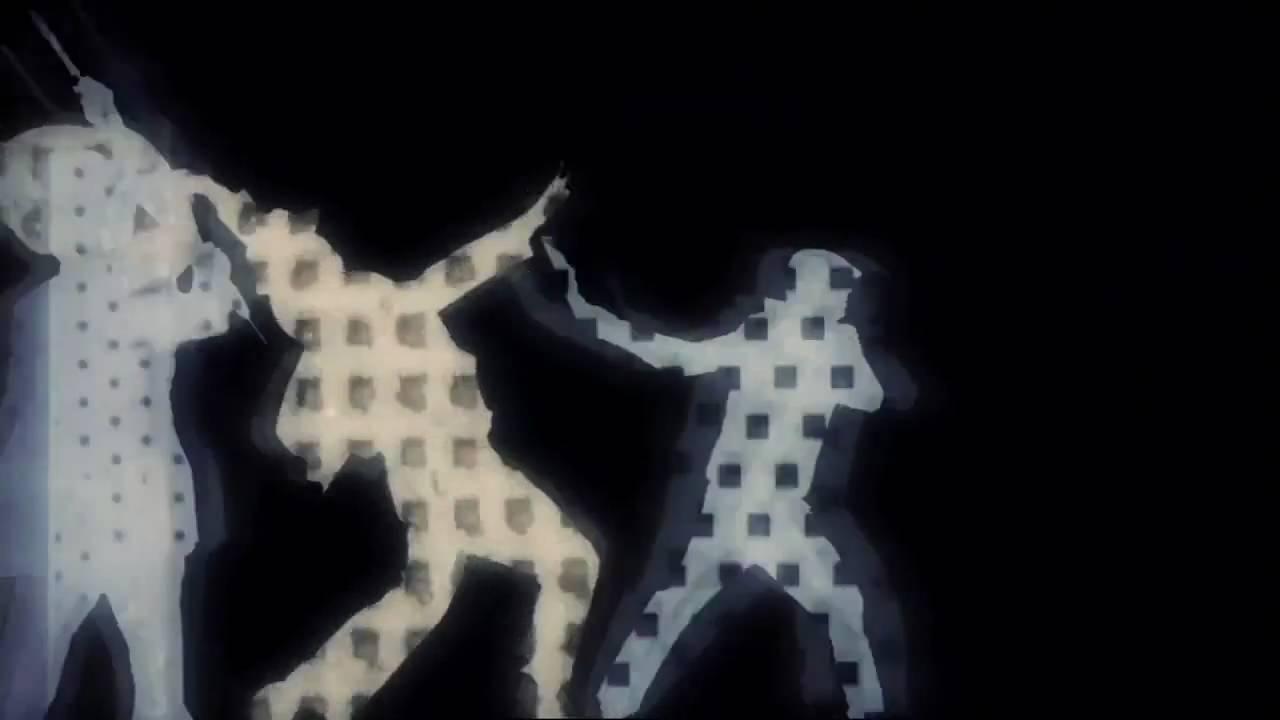 The chemical brothers swoon traduzione in italiano testo - Dive testo e traduzione ...