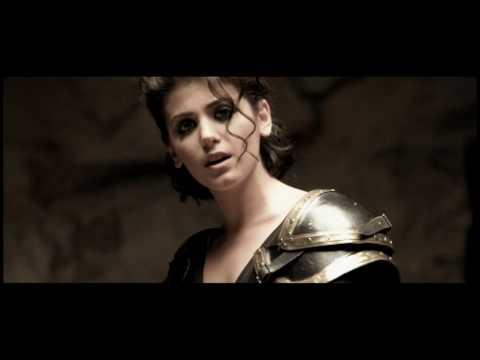 The Flood – Testo, traduzione e video del singolo di Katie Melua