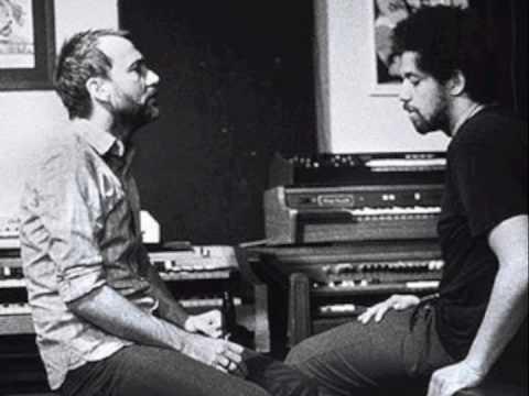 The High Road – Testo, traduzione e video del primo singolo dei Broken Bells