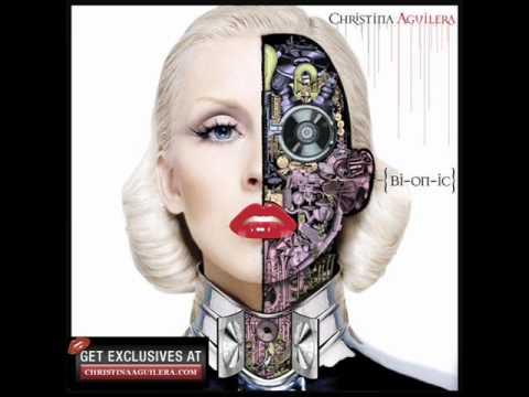 Woohoo – Testo, traduzione e video del nuovo singolo di Christina Aguilera