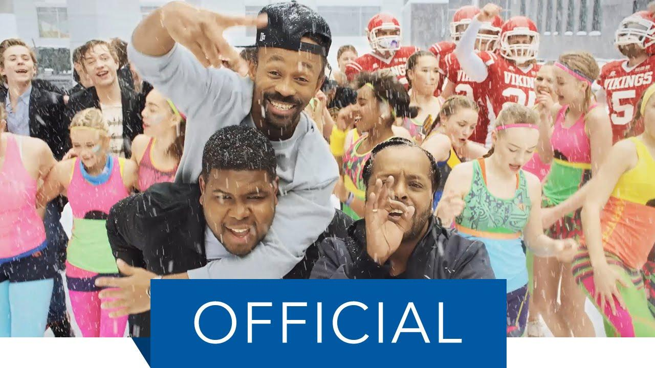 Madcon – Don't Worry feat. Ray Dalton traduzione in italiano e Video