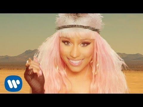 David Guetta – Hey Mama feat. Nicky Minaj, Bebe Rexha & Afrojack | Testo, video e traduzione